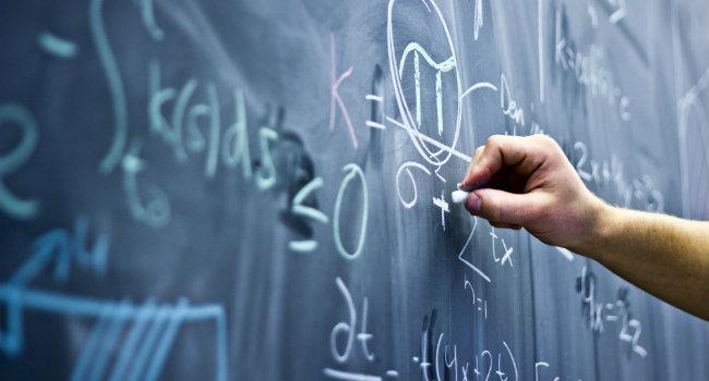 fysik og kemi bedste dating sites